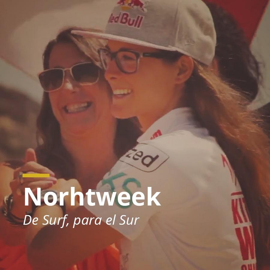 northweek-surf-marketing-sevilla-imagina-advertising